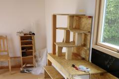 Treppe-1-zugeschnitten
